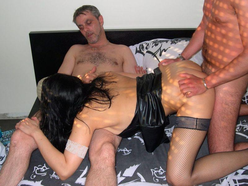 видео от сексвайф мои любовники вами