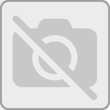 Διαφυλετικό Creampie όργιο