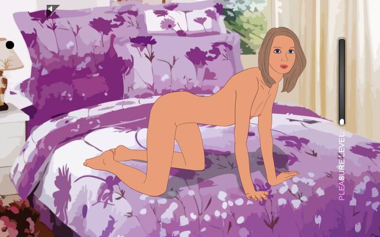 komme over kjærlighetssorg norsk sex date